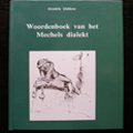 Woordenboek Mechels dialect